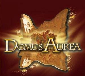 Thumbnail of Domus Aurea, a restaurant in Arona, Tenerife