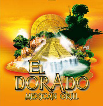 Thumbnail of El Dorado, a restaurant in Adeje, Tenerife