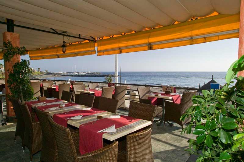 Thumbnail of La Brasserie, a restaurant in Adeje, Tenerife
