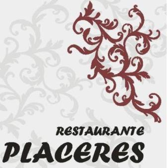Thumbnail of Placeres, a restaurant in Granadilla de Abona, Tenerife