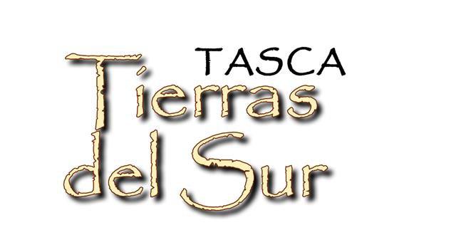 Thumbnail of Tasca Tierras del Sur, a restaurant in Granadilla de Abona, Tenerife