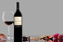 Located in La Orotava, near Tenerife's capital, Santa Cruz, the family García Farráis have been creating fine wines at Tenerife Dining Selected Wine Bodega Tajinaste since 1977. In fact, the […]