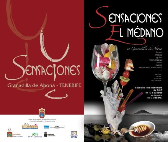 Tenerife Dining News anuncia Special Event! Tapas – Vinos – Mieles – Gofio – Mermeladas – Vinos – Mojos – Reposteria Tradicional! La Concejalía de Empleo y Desarrollo Local, les […]