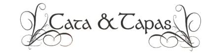 Tenerife Dining informa: Rastrillo Portobello por encargo de Armonia AnaSuarez anuncia GRANMERCADILLO INTERIOR Domingo 21 deNoviembre de 10 a 14h Placita de Toros, Camino. El Coche s/n, Esquilón Bajo, Puerto […]