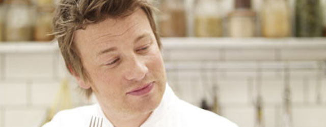 The recent spate of rioting in the UK which we have watched on television here in Tenerife has affected one of celebrity chef, Jamie Oliver's restaurants in Birmingham. Jamie Oliver […]