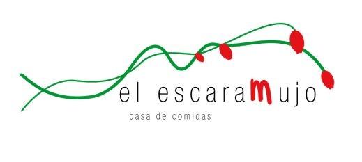 After a succesful 4 year stint running El Ladrón de Mandarinas (The Mandarine Thief) in Las Palmas de Gran Canaria, Jacobo Llarena has opened El Escaramujo in La Laguna. He […]